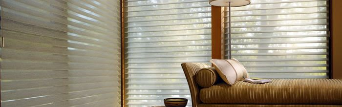 Val U Blinds - Rochester, Minnesota - Winona, Red Wing, Wabasha, Lake City, Custom Blinds, Installation, Free Estimate, Black out, wireless. automatic, cordless, motorized, insulated, solar, sheer, drapes, window treatments, new construction, remodels, Mayo, Clinic, Town Homes, Commercial, Dentist, Lawyers, Offices, Apartments, Suites, Professional, Olmsted County, Goodhue County, Winona County